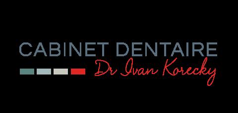 Dr Ivan Korecky - Chirurgien dentiste à Mireval